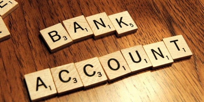 Nhà đầu tư trong nước tiếp tục mở mới hơn 110.000 tài khoản chứng khoán trong tháng 4
