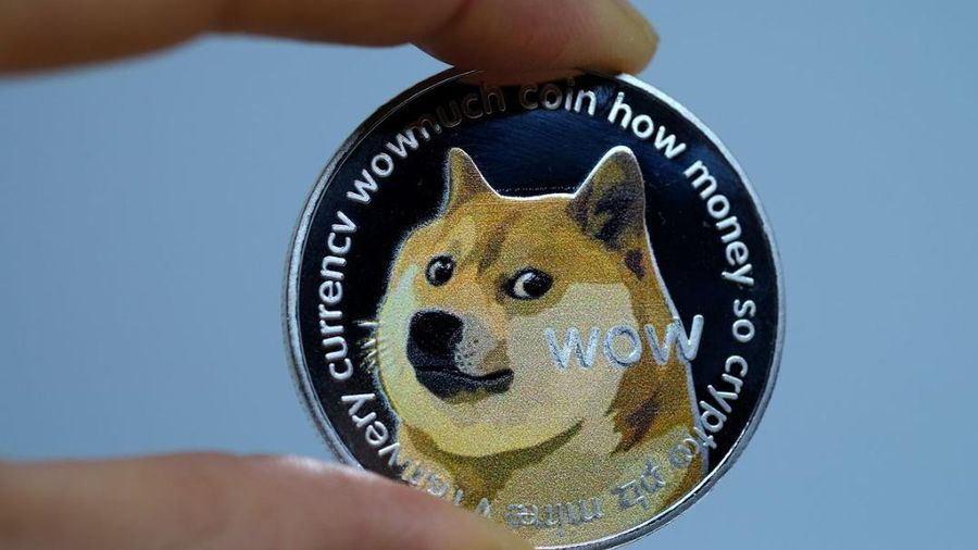 https://ehomestock.vn/wp-content/uploads/2021/05/dogecoin.jpg