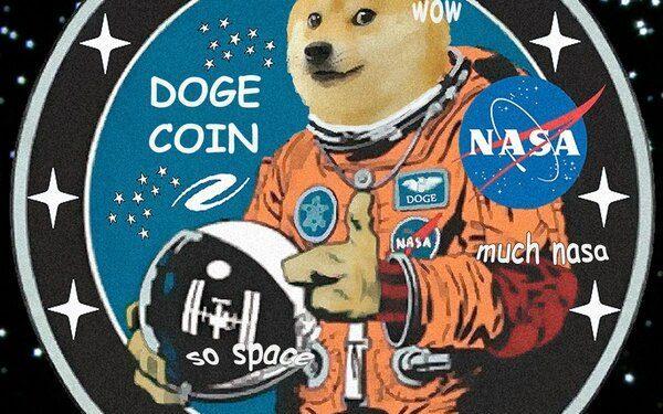 https://ehomestock.vn/wp-content/uploads/2021/05/rsz_dogecoin-nasa-600x375.jpg