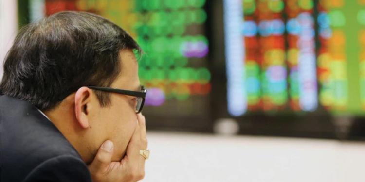 """Agriseco: """"Lạm phát tăng chưa chắc khiến chứng khoán giảm, Việt Nam đang ở trong giai đoạn..."""