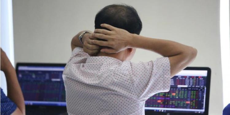 Nhiều Công ty chứng khoán thận trọng, khuyến nghị nhà đầu tư hạ tỷ trọng cổ phiếu
